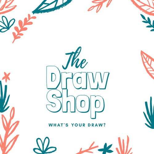 What's your draw?