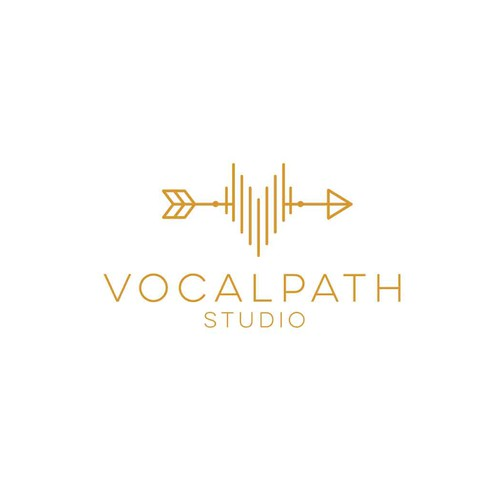 Vocal Path Studio