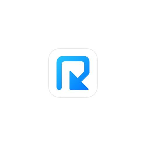 iOS icon for Renty