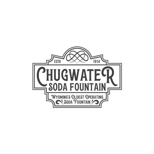Chugwater Soda Fountain