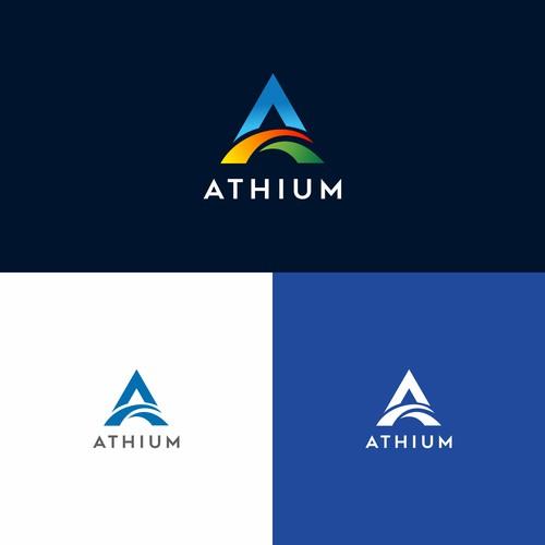 athium