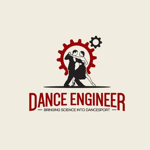 Dance Engineer
