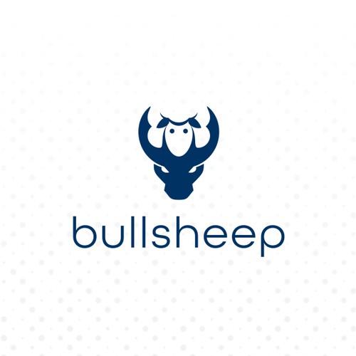 bullsheep