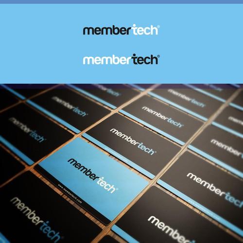 Member Tech