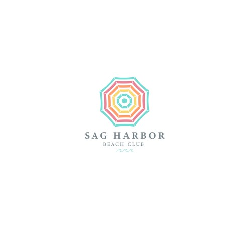 Sag Harbor Beach Club