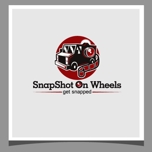 snapshot on wheels
