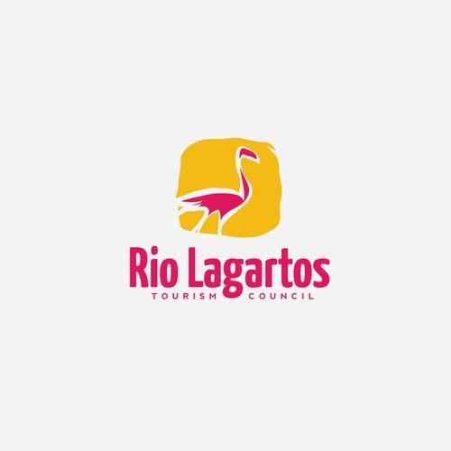 Rio Lagartos Tourism Council