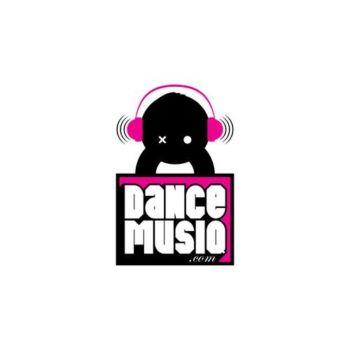 Dance Musiq