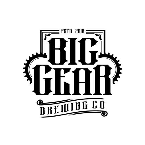Big Gear