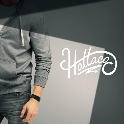 Hattaco