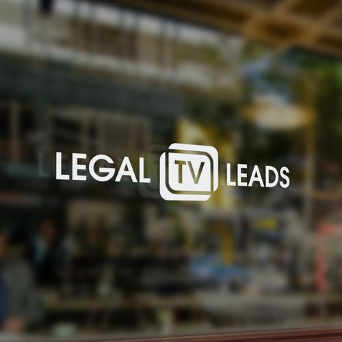 legal Tv