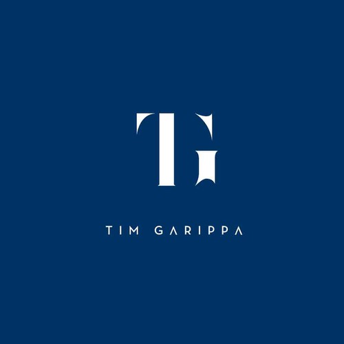 Tim Garippa