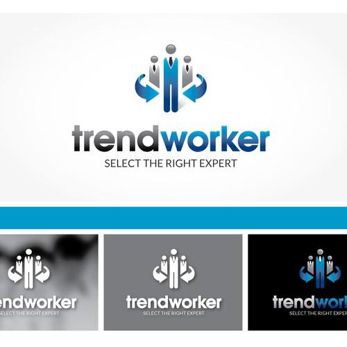 company logo4 TrendWorker