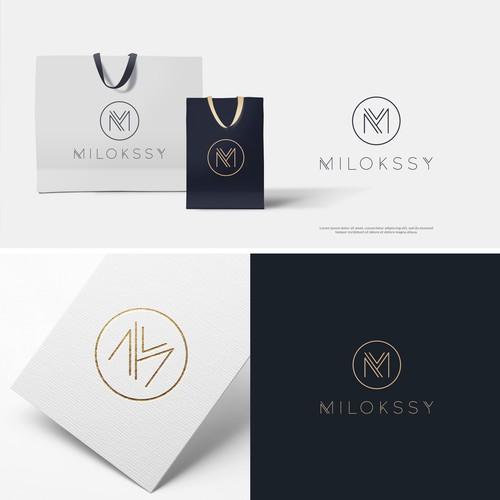MILOKSSY