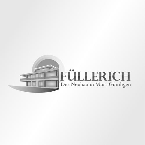 Füllerich