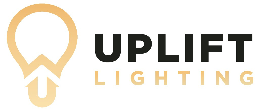 Simple, Modern, Minimalist logo for lighting company[examples show exactly what's wanted]