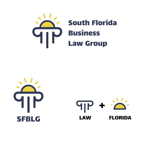 South Florida Business Law Group