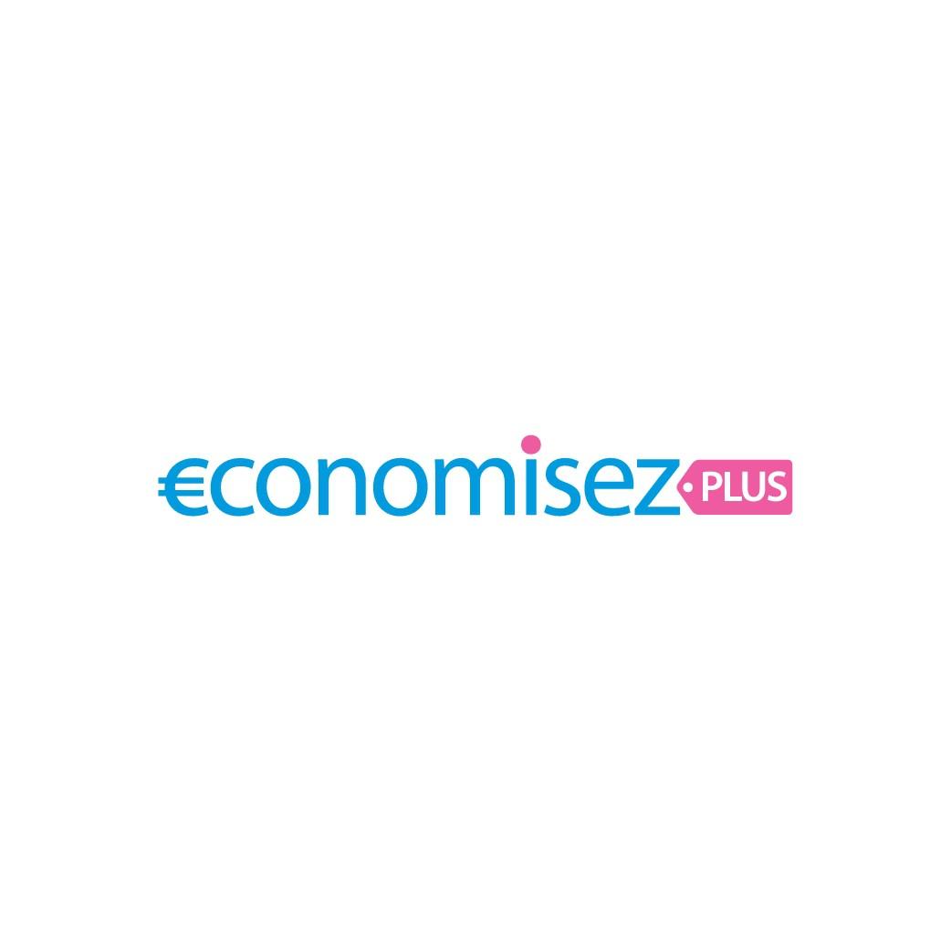 Economisez Plus - Négociant de bons plans en direct des grandes marques aux salariés !