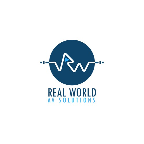 Real world audio video solutions