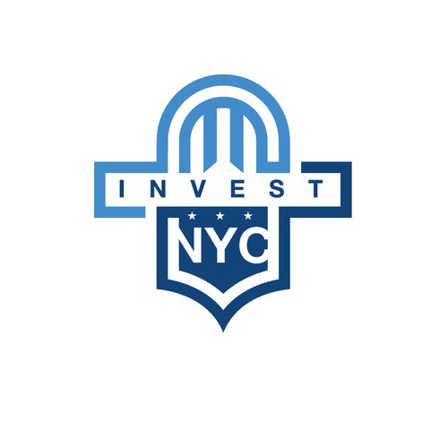 INVEST NYC