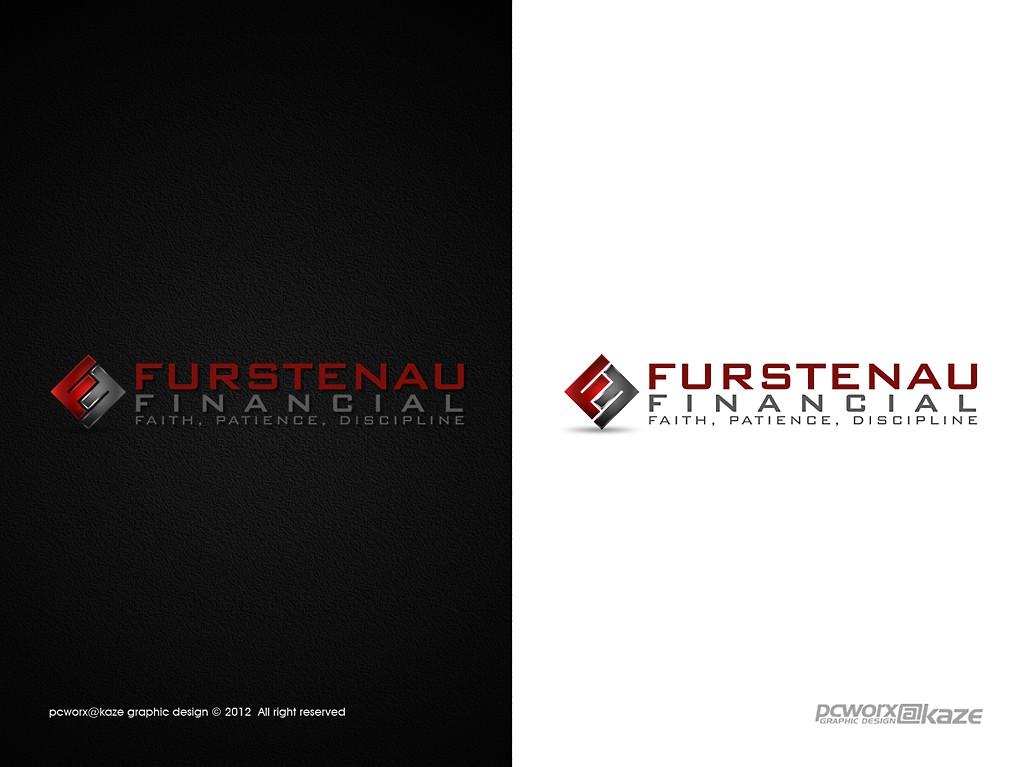 logo for Furstenau Financial Management or Furstenau Financial