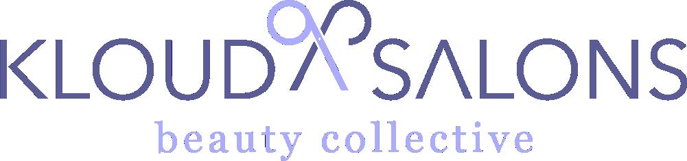 Luxury Beauty Salon in Vancouver | Logo Needed