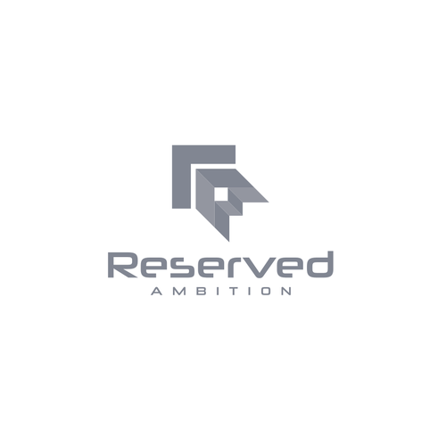 Reserved Ambition