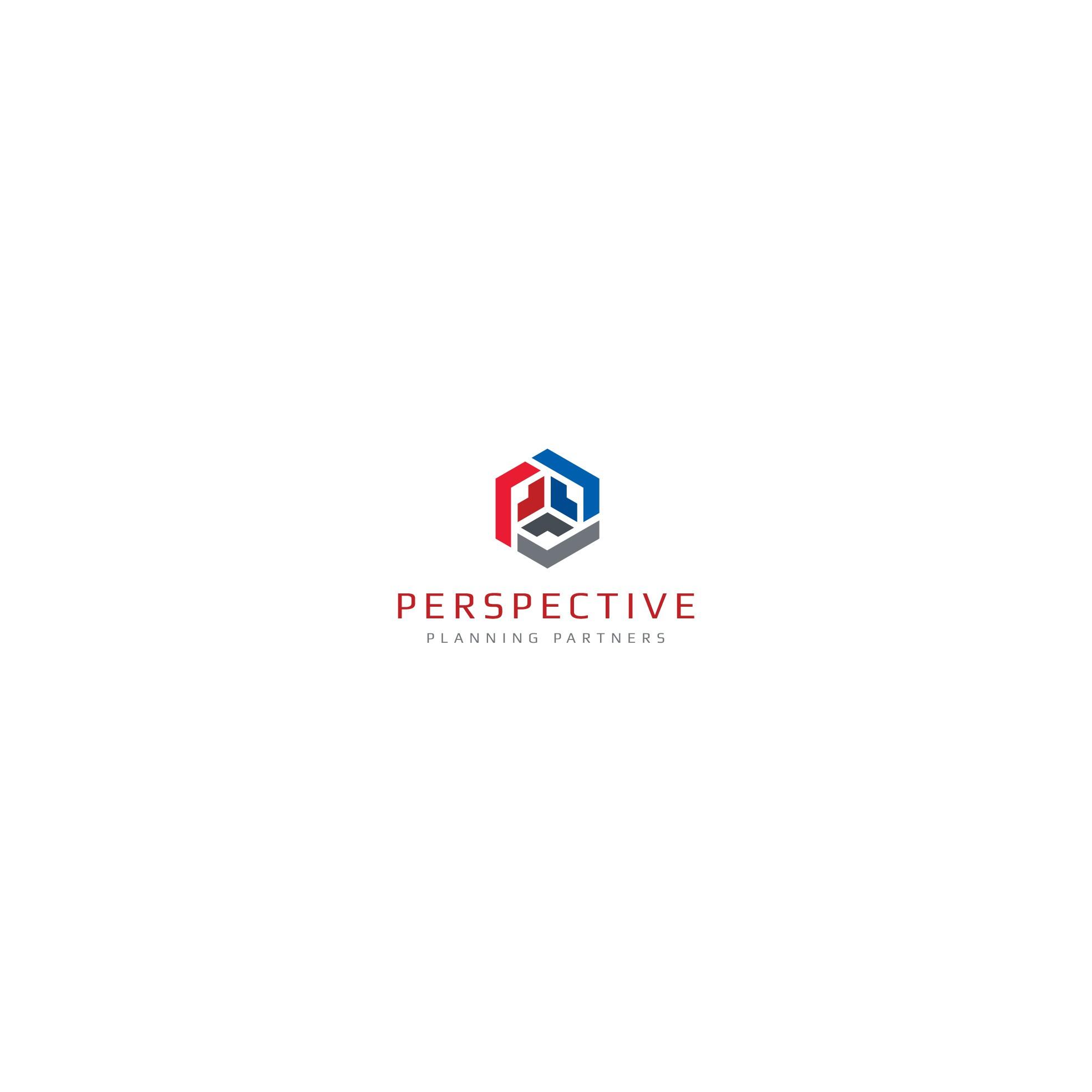 NEW Financial Planning Practice needs new logo