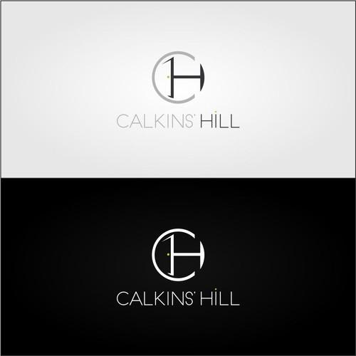 Calkins' Hill
