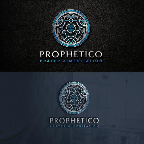 Prophetico