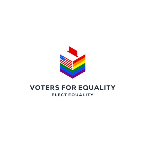Voters for Equality