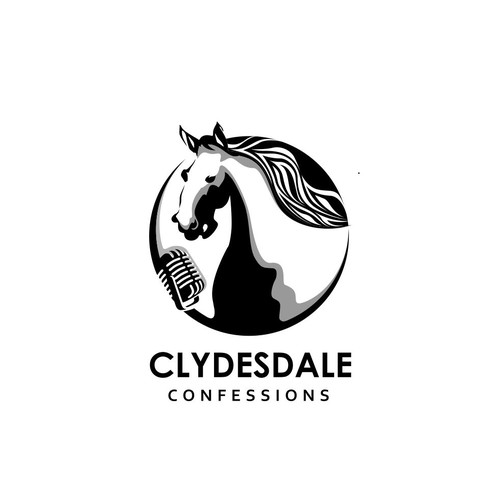 Clydesdale Confessions
