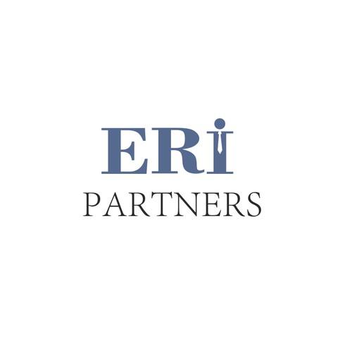 ERI Partners needs a new logo
