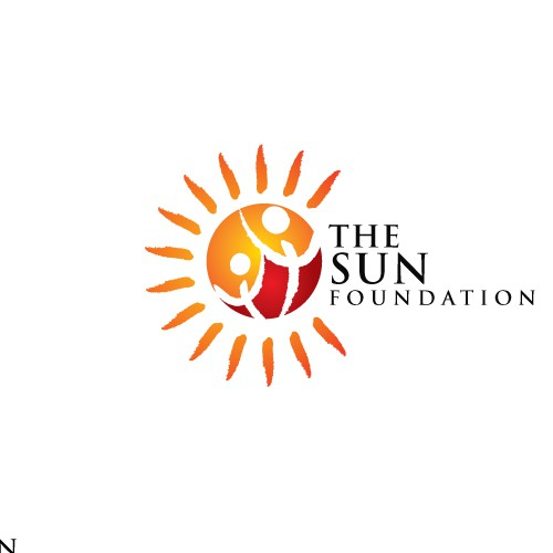 Logo for Private Charitable Foundation