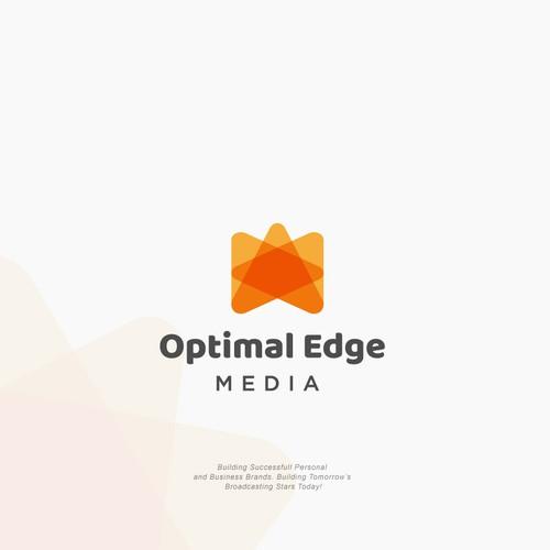 Optimal Edge Media