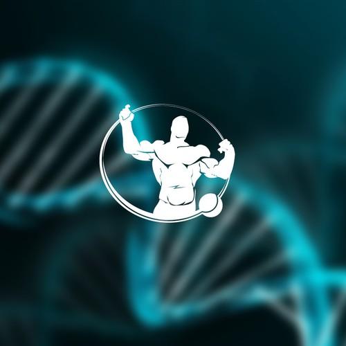 Logo for Quantum Physiquez