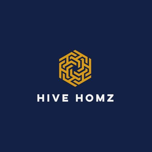 HIVE HOMZ
