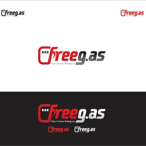 freegas