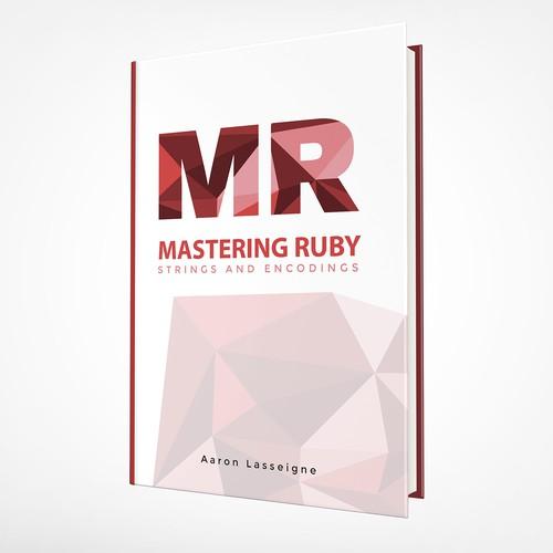 Book-Cover Design