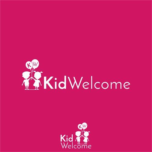 Kidwelcome