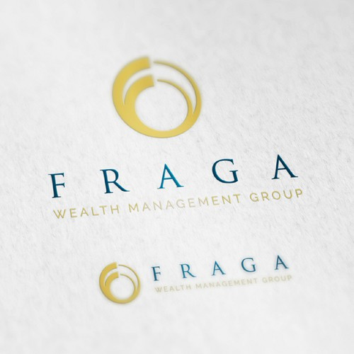 FRAGA Wealth management group