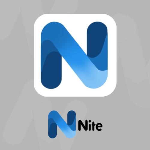 logo of the app