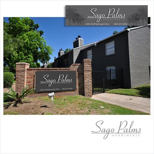 Sago Palms Apartments