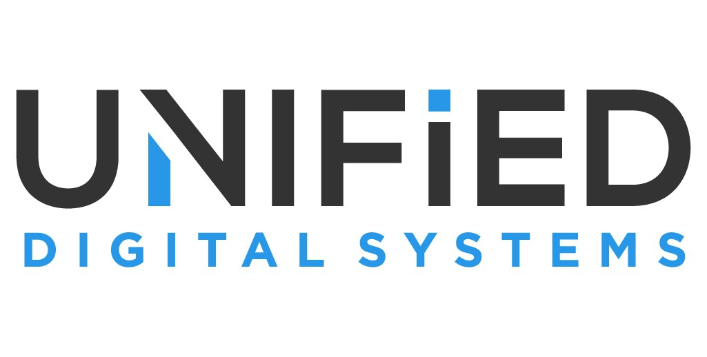 Tech Conglomerate Logo