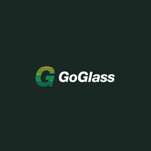 GoGlass