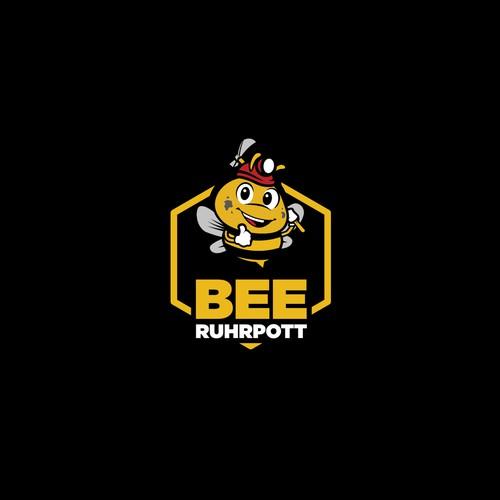 Bee Ruhrpott