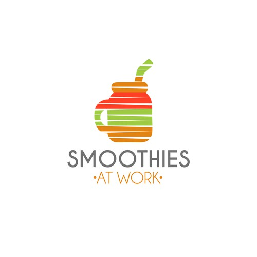 Smoothies Juice Bar
