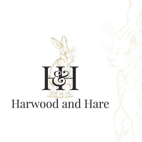 Harwood and Hare