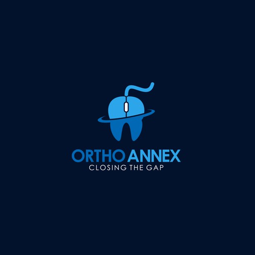Ortho Annex