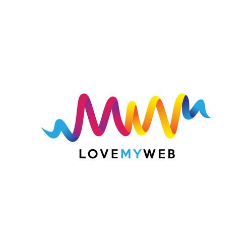 lovemyweb